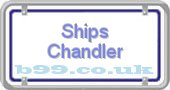 ships-chandler.b99.co.uk
